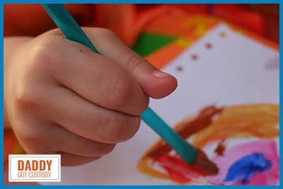 The Importance Of Hobbies For Children