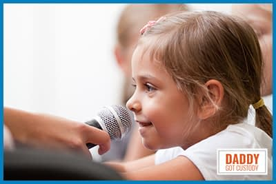 Practice to Win Your Child Social Study Evaluation