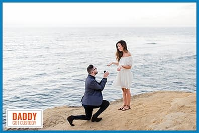 Thinking of Proposing? 3 Ideas to Consider