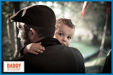 Child Custody: How To Decide What Is Best For Your Loved One