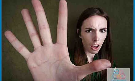 Using Protective Orders to Prevent Domestic Violence