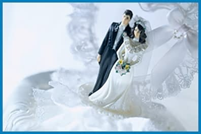 Can You Save Your Marriage from Divorce?
