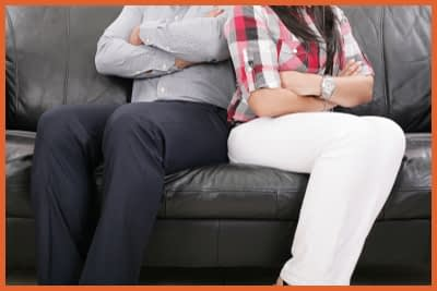 5 Tips You Must Follow, Newly Divorced Parent