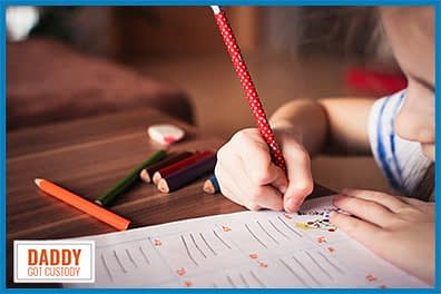 What to Expect When Your Child Starts their Educational Journey