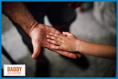 This Is How To Be A Better Father