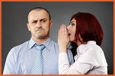 7 Father Secrets Before Attempting Custody