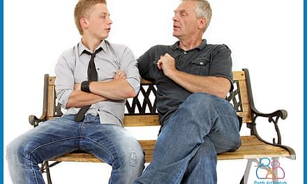 How to Tell Your Kids You are Getting Remarried? Part 1