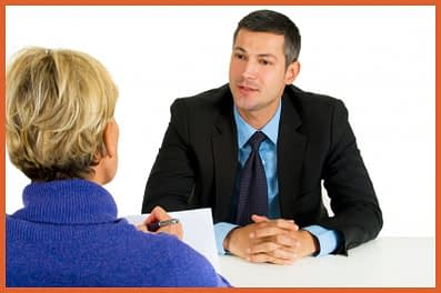 Interviewing Attorneys, 10 MORE Questions to Ask