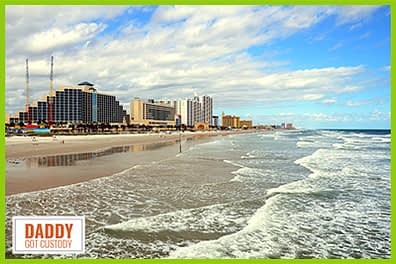 Five Tips for a Florida Fun In The Sun Vacation